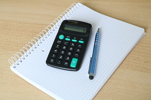 real estate calculators for home buyers